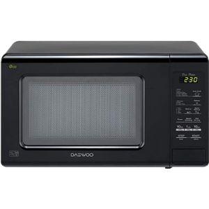 Daewoo Design Bread Oven