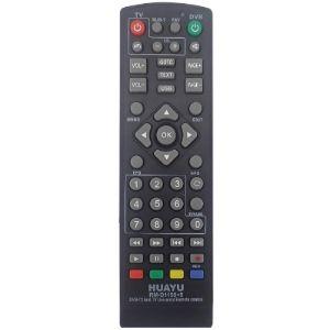 Huayu Universal Remote Control