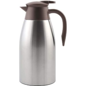 Tomakeit Large Vacuum Flask