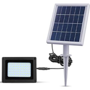 Visit The Richarm Store Wall Mount Bracket Flood Light