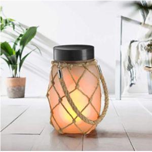 Auraglow Indoor Led Lantern