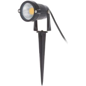 Winbang Flood Light Spike