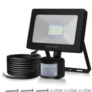 Meikee Ceiling Design Cob Light
