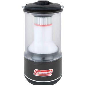 Coleman High Lumen Led Lantern