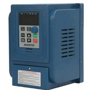 Acogedor Inverter Motor Controller
