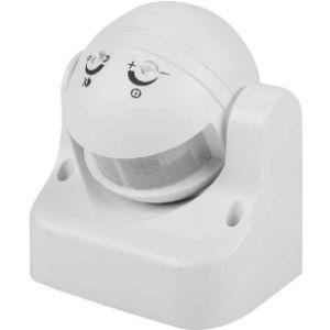 Ir Light Detector