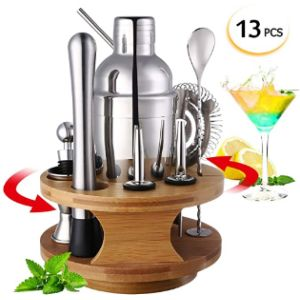 Lanseyqo Buy Bartender Kit