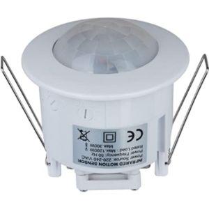 Cozyroom Light Dark Detector