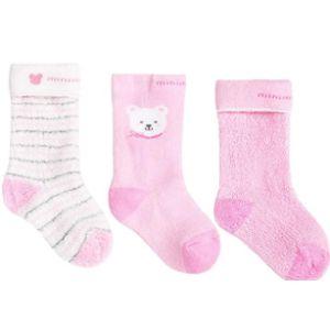 Minimoto Candy Sock
