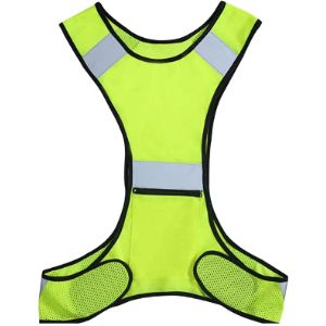 Beetest Uk Hunting Safety Vest