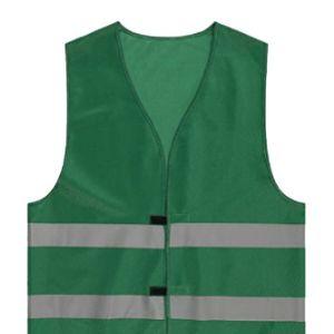 Sk Studio Heavy Duty Safety Vest