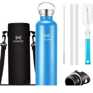 Omorc St High Grade Vacuum Flask