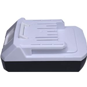 Golempower Shipping Lithium Ion Battery
