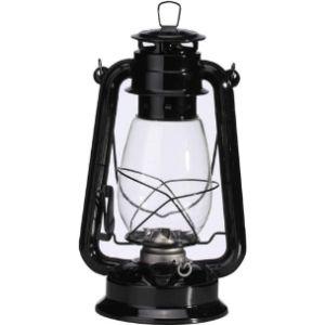 Nobljx Camping Oil Lamp
