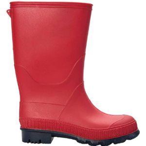 Mountain Warehouse Childrens Wellington Boot