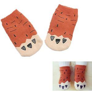 Tendycoco Paw Sock