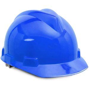 Gogo Hard Hat Safety Vest