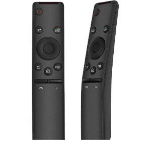 Alkia Ps3 Universal Remote Control