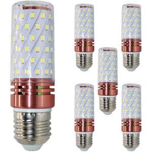 Shen Shuai Corn Cob Light Bulb