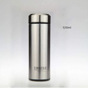 Sunhao Glass Inner Vacuum Flask