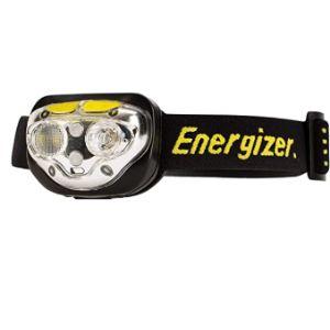 Energizer Bright Light
