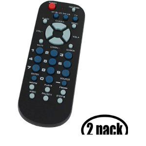Upstart Components Ge Tv Remote Control