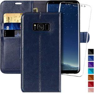 Monasay Flip Mobile Phone Holder