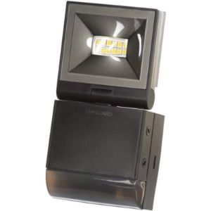 Timeguard Wall Mount Bracket Flood Light