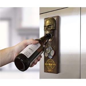Gift Republic Drink Bottle Opener
