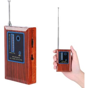 Sonew Gsm Bug Detector