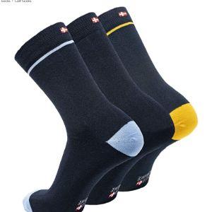 Visit The Danish Endurance Store Sock Style