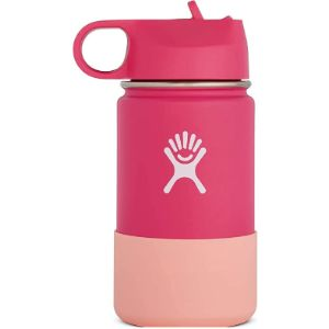Hydro Flask And Extremely Durable Bottle