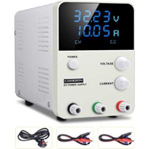 Kuman High Temperature Limit Switch