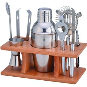 Fusion Food Care Cocktail Making Set