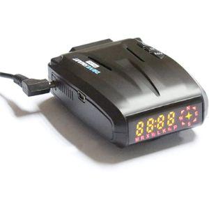 Best Gps Speed Camera Detector