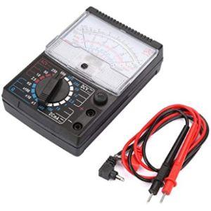 Jadeshay Electrical Measuring Instrument