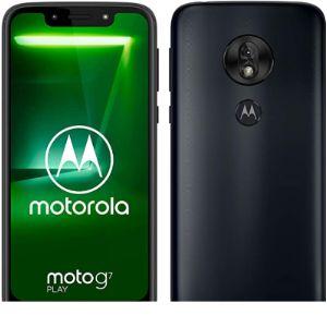 Motorola Old Phone