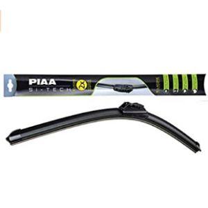 Piaa Every Blade