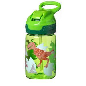 Nuby Dinosaur Drink Bottle