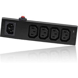 Cdl Micro Iec Splitter Box