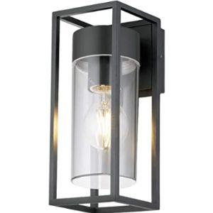 Long Life Lamp Company Outside House Light