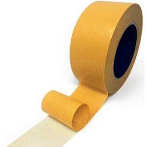 Winsome Double Sided Rug Tape