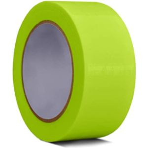 Visit The Winsome Store Rug Edge Tape