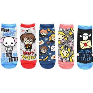 Harry Potter Sock