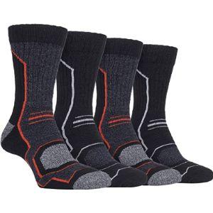 Storm Bloc Fire Sock