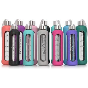 Be-Active Photo Drink Bottle