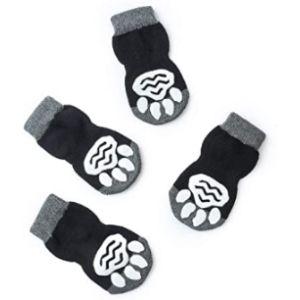 Pet Heroic Sock Cat