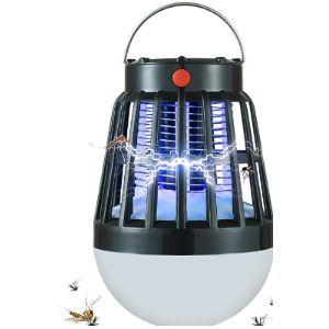 Xiaomutongabc Camping Bug Light