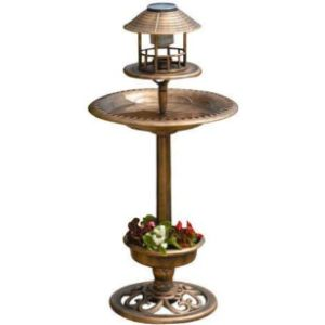 Visit The Homezone Store Image Bird Feeder