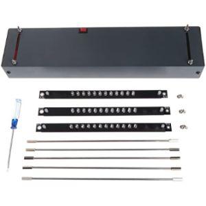 Jenor Speed Measuring Instrument
